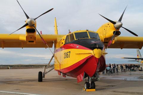 CL-415 43 32-2