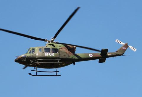 Bell412 32-2