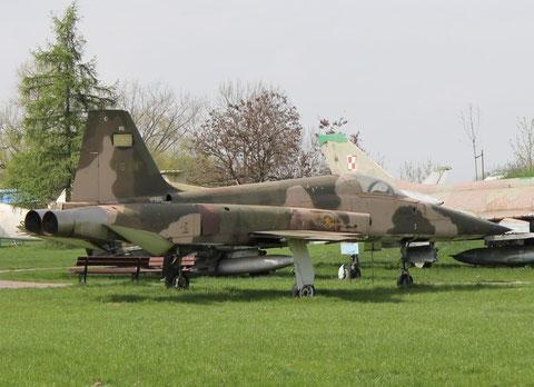 F5 Krakau-3
