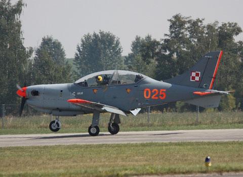 PZL130 025-2