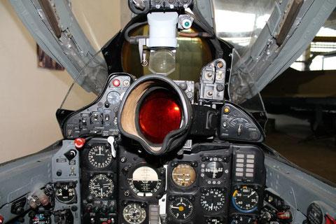 MiG21PF 0907-3