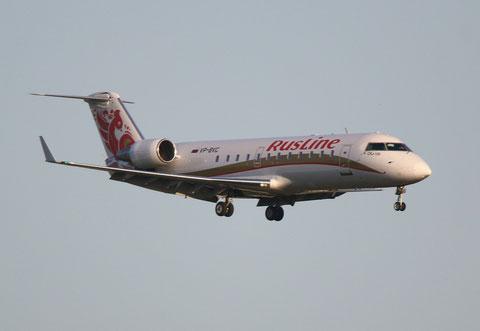 "CRJ-100ER "" VP-BNC ""-1"
