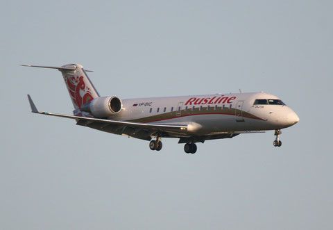 "CRJ-100ER "" VP-BVC ""-1"