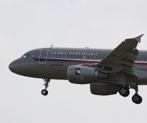 A319 3085-2