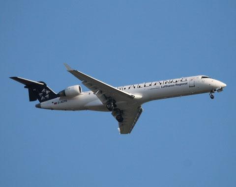 CRJ700 D-ACPS-2