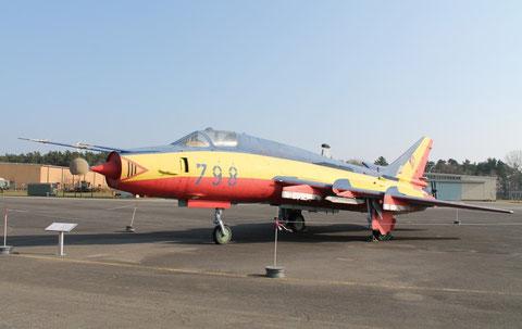 SU22M4 798-1