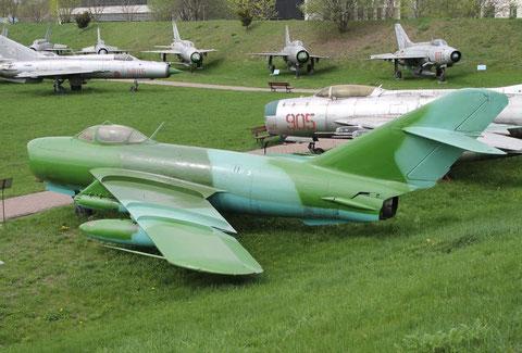 Lim6M 606-2