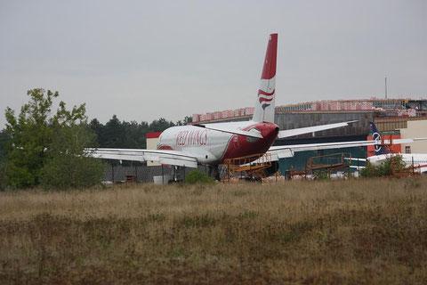TU204 RA-64050-2