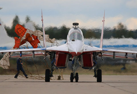MiG29UB 07-6