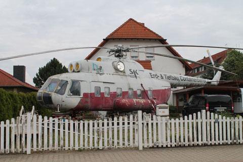 Mi8PS 973-2