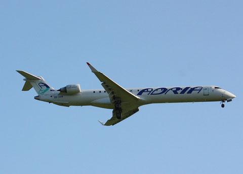 CRJ900 S5-AAN-2