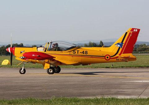 SF260 ST-48-3