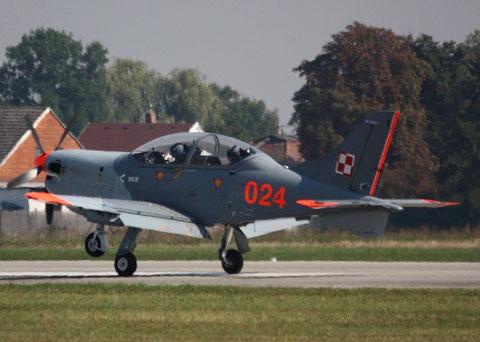 PZL130 024-2