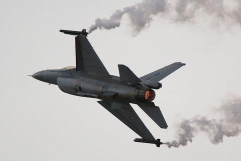 F16 J-631-4