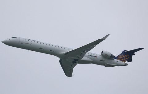 CRJ900 D-ACNU-3
