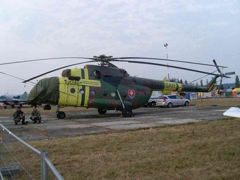 Mi17 0841-2
