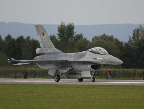 F16 FA-97-2