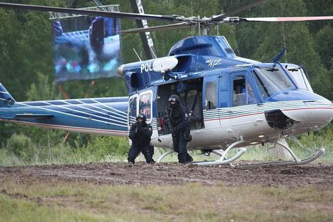 Bell412 OK-BYS-2