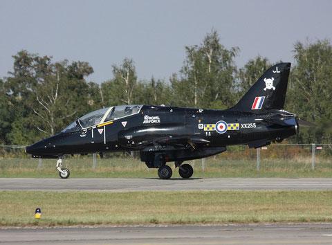Hawk XX255-1
