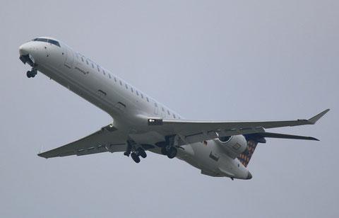 CRJ900 D-ACNU-2