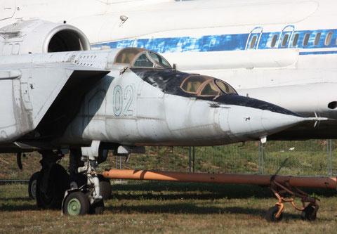 MiG25 02-2