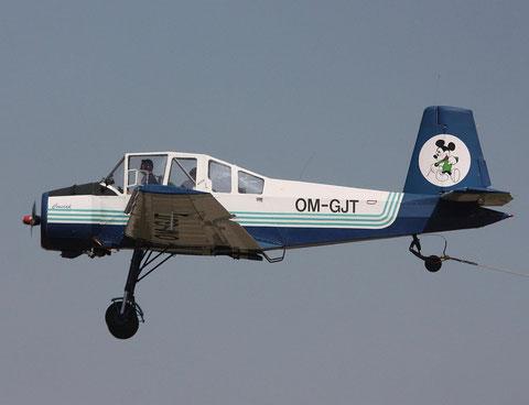 Z37 OM-GJT-2