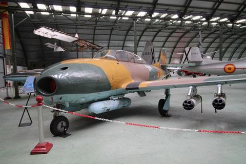 HA-220 A1OC-104-2