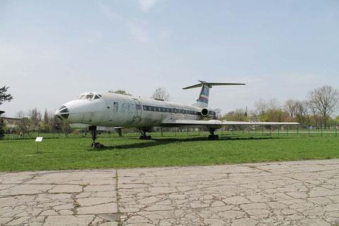 TU134 SP-LHB-2