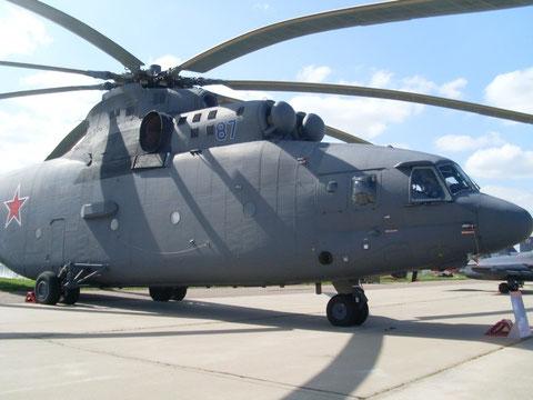 Mi26 87-2