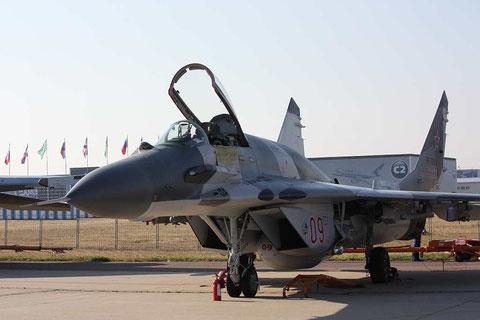 MiG29SMT 09-2