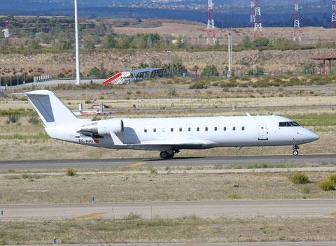 CRJ200 EC-HHI-1