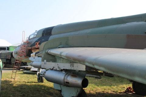 SU22M4 3215-2