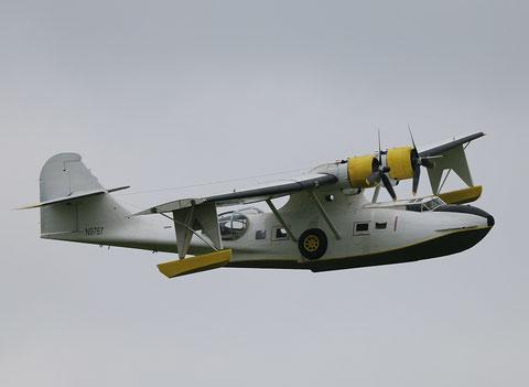PBY N9767-1