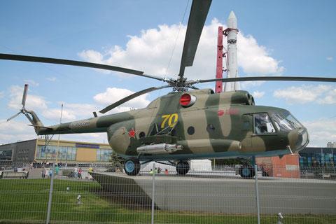 Mi8T 70-2