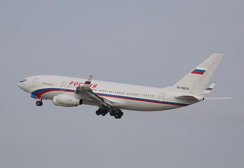 IL96 RA-96014-1
