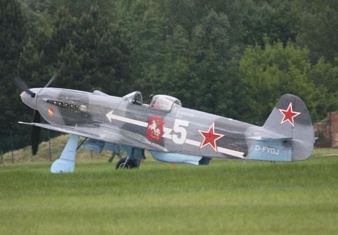 JAK3 D-FYGJ-7