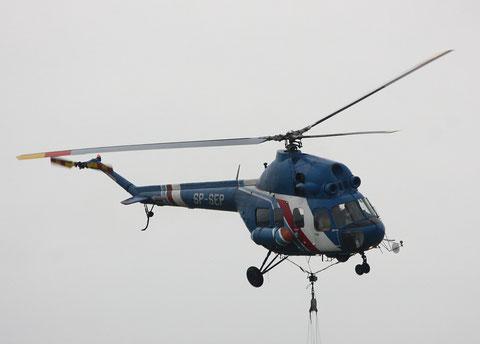 Mi2 SP-SEP-3