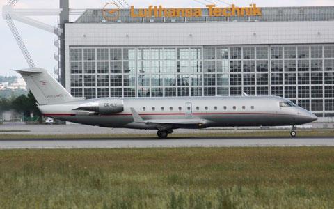 CRJ200 OE-ILY-2