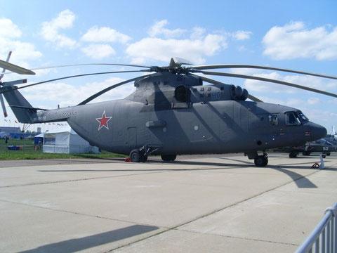 Mi26 87-3