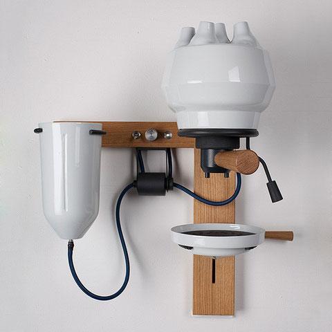 индустриальный дизайн