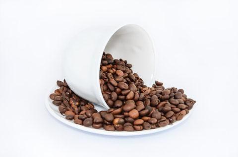 Kaffee, greendoo, greendoo.de, matcharunner