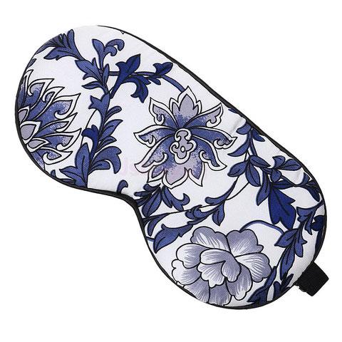 Accessoires Schlafmasken