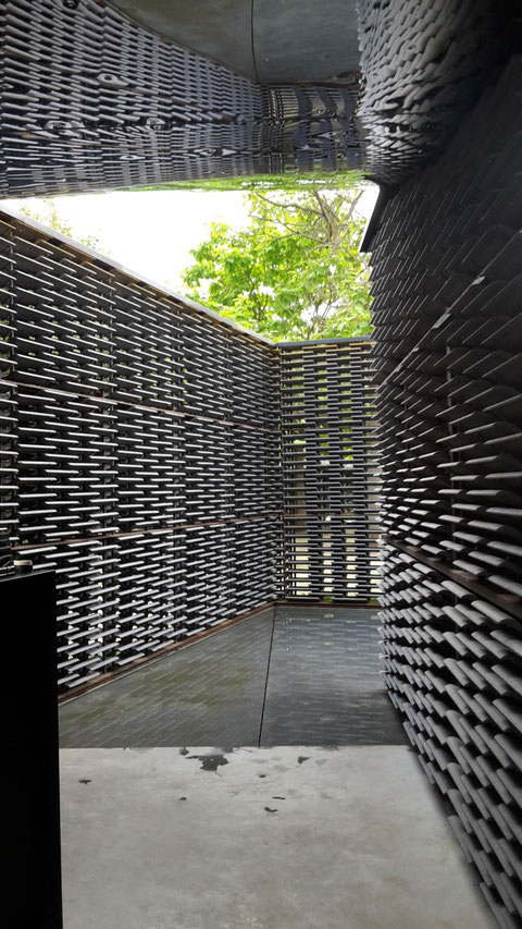 heidi-mergl-serpentine-pavilion-photo