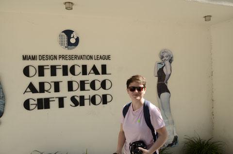 Art Deco Design Miami Beach Heidi Mergl Architect