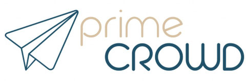 https://www.prime-crowd.com/at/
