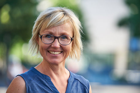 Annette Kocks