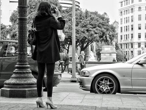 photo.chica