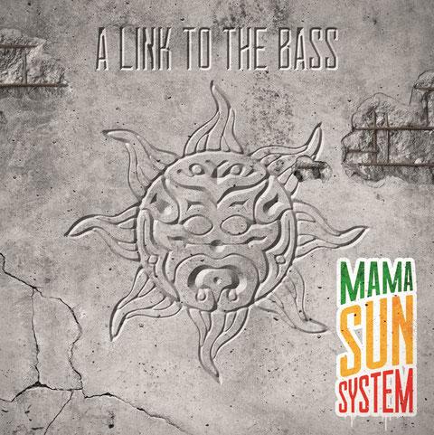 Mama Sun System, Jack Attack, reggae strasbourg