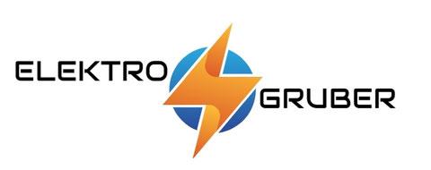 Elektro Gruber