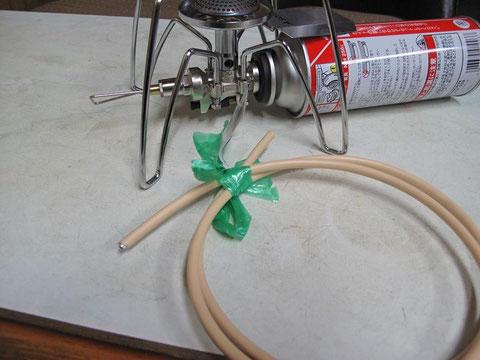 耐熱電線を購入  ¥90/m